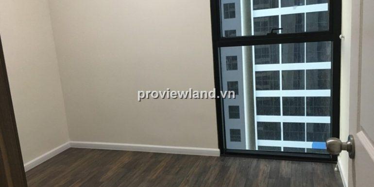 Proviewland00000103200