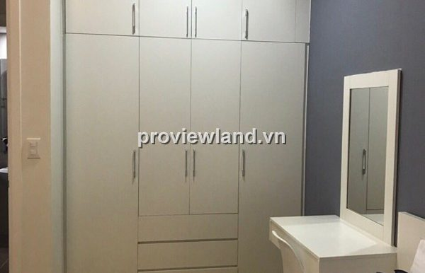 Proviewland00000103208