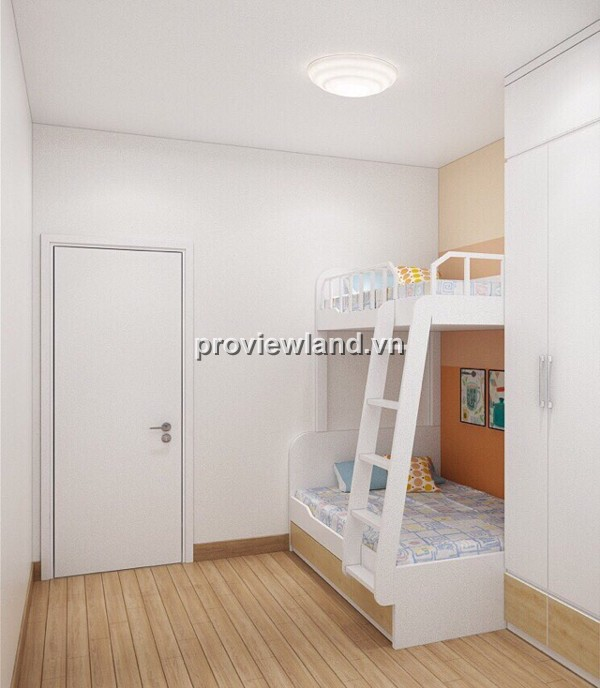 Proviewland00000103258