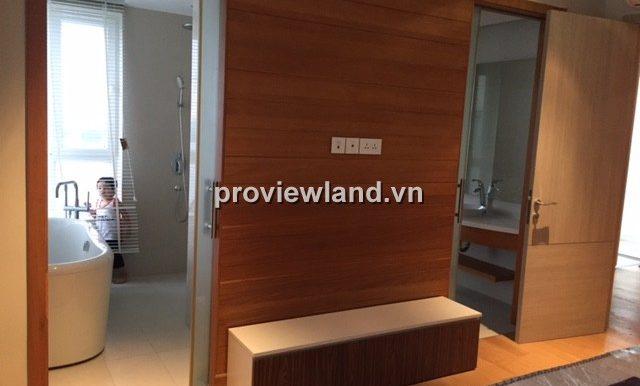 Proviewland00000103267