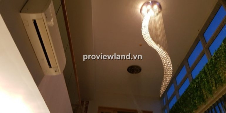 Proviewland00000103297