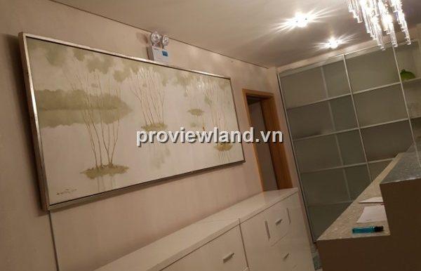 Proviewland00000103300