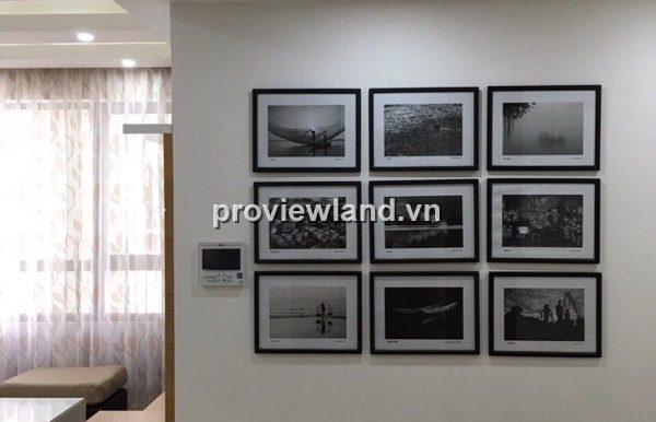 Proviewland00000103306
