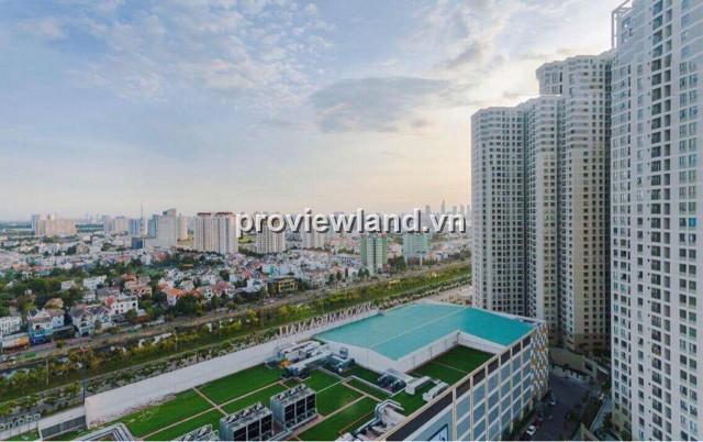 Proviewland00000103307