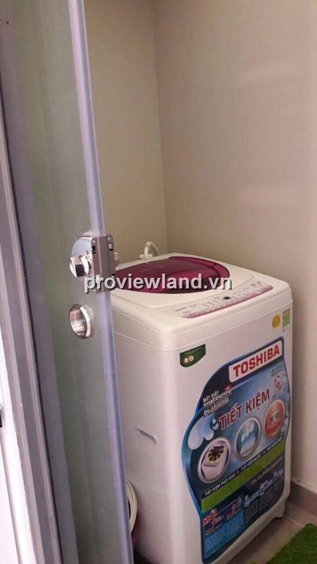 Proviewland00000103310