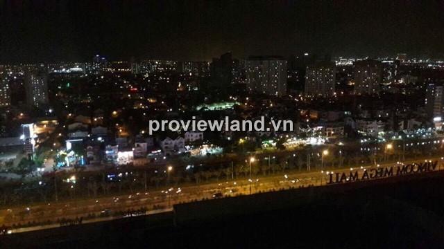 Proviewland00000103312