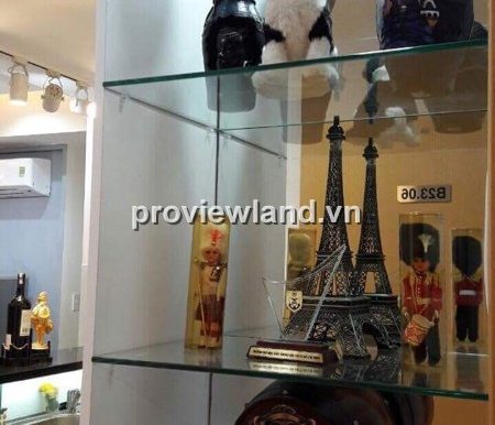 Proviewland00000103314