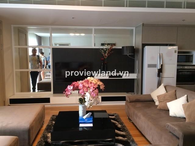 Proviewland00000103316