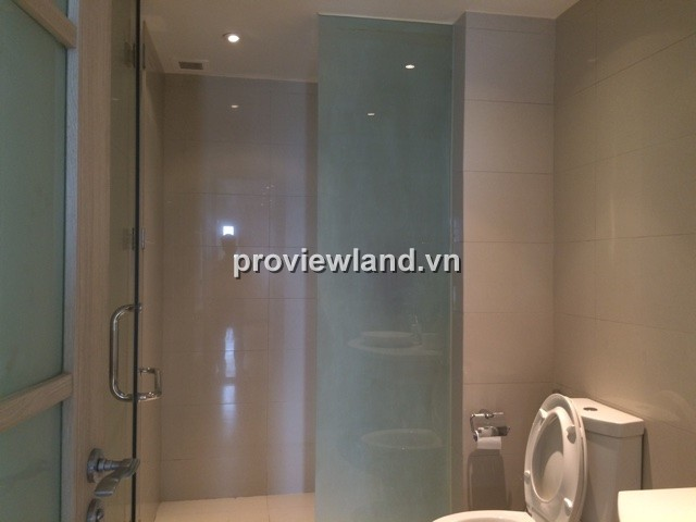 Proviewland00000103324
