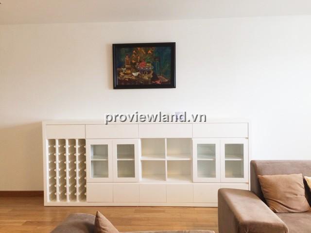 Proviewland00000103326