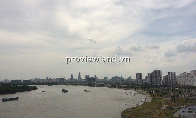 Proviewland00000103328