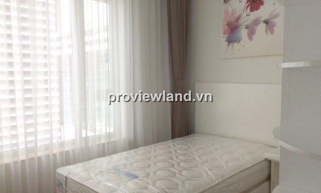 Proviewland00000103332