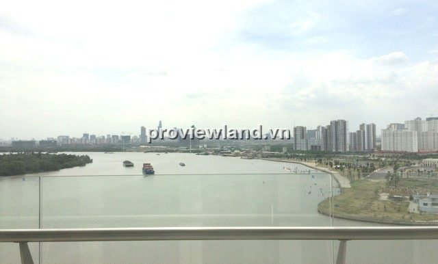 Proviewland00000103335