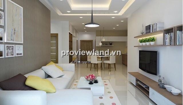 Proviewland00000103355