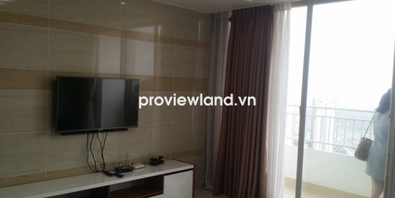 Proviewland000004630