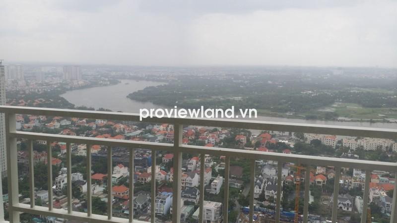 Proviewland000004635