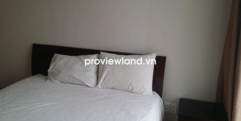 Proviewland000004636
