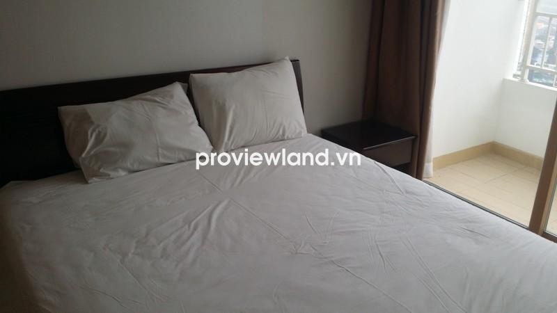 Proviewland000004637