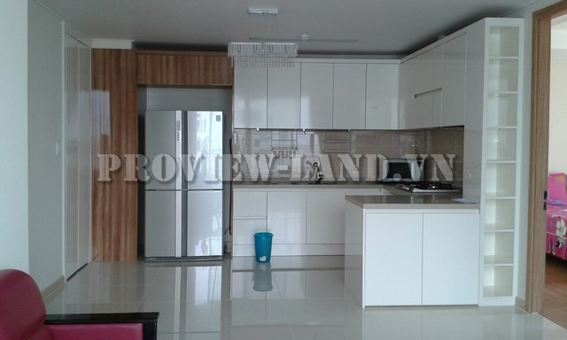 cantavil-premier-apartment-110sqm-7
