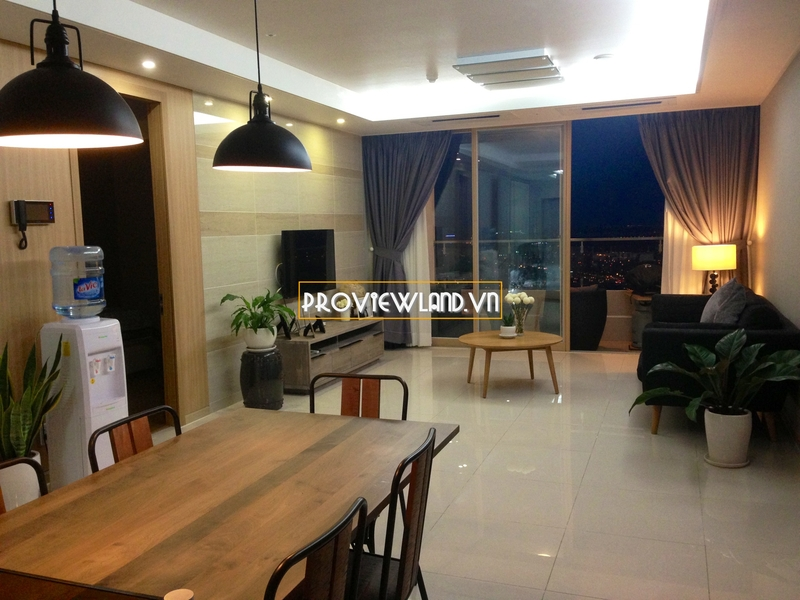 cantavil-premier-apartment-for-rent-3beds-proviewland-2502-01