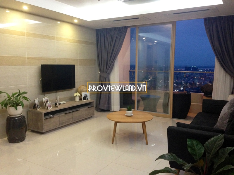 cantavil-premier-apartment-for-rent-3beds-proviewland-2502-02