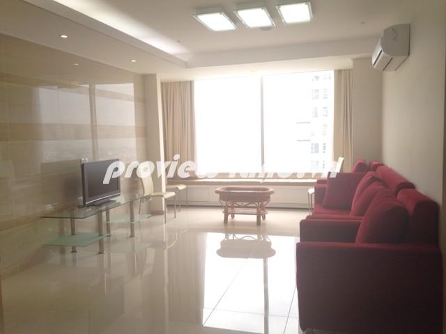 Cho thuê căn hộ, cho thuê căn hộ tại Cantavil premier quận 2 sang trọng