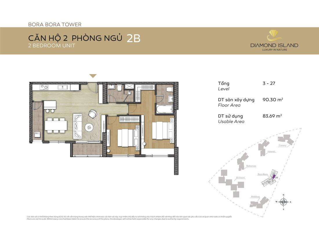 unit-layout-bora-bora-16-11-03_orig