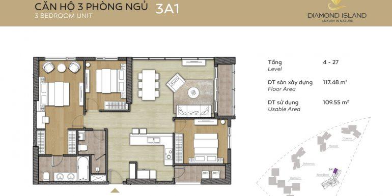unit-layout-bora-bora-16-11-09_orig