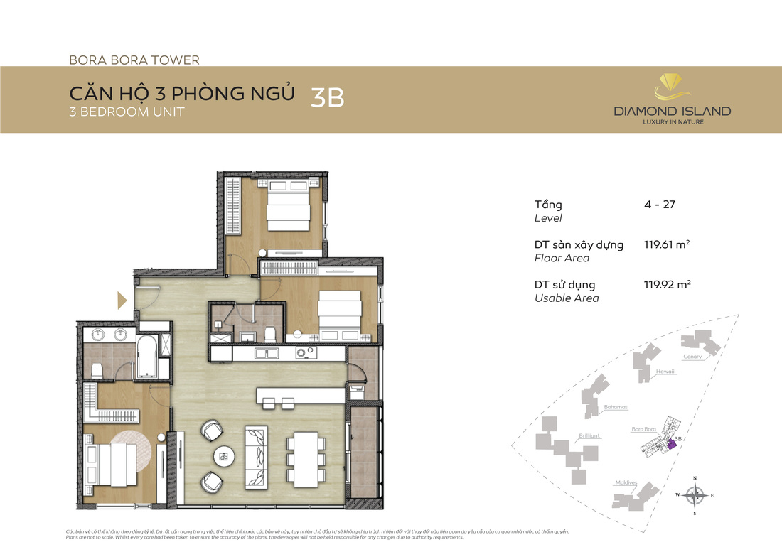 unit-layout-bora-bora-16-11-12_orig