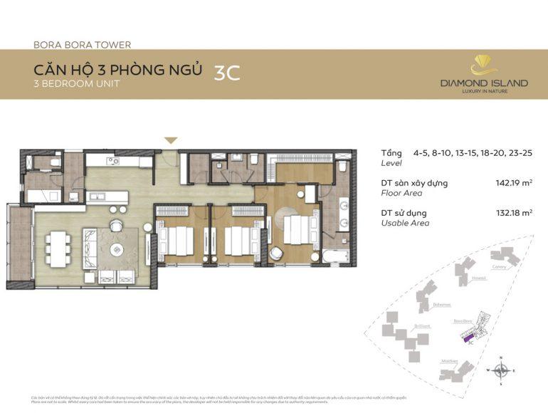 unit-layout-bora-bora-16-11-14_orig