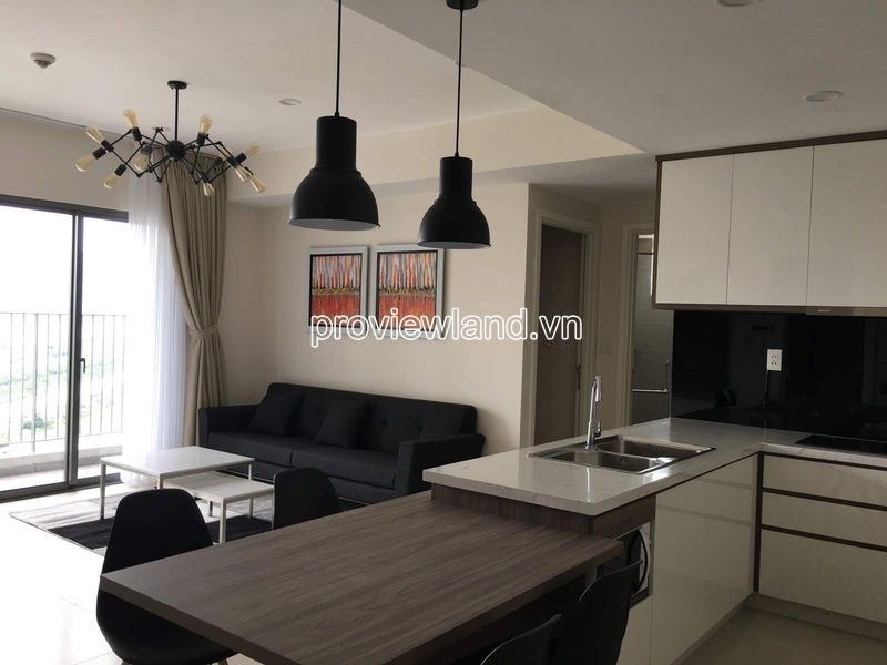 Masteri-Thao-Dien-apartment-for-rent-3beds-87m2-block-T1-proviewland-060320-01