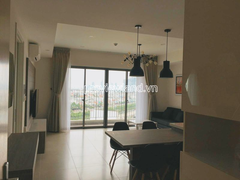 Masteri-Thao-Dien-apartment-for-rent-3beds-87m2-block-T1-proviewland-060320-02