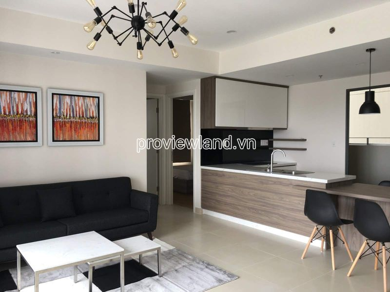 Masteri-Thao-Dien-apartment-for-rent-3beds-87m2-block-T1-proviewland-060320-03
