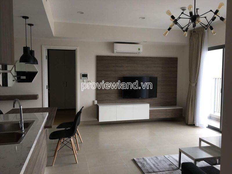 Masteri-Thao-Dien-apartment-for-rent-3beds-87m2-block-T1-proviewland-060320-04