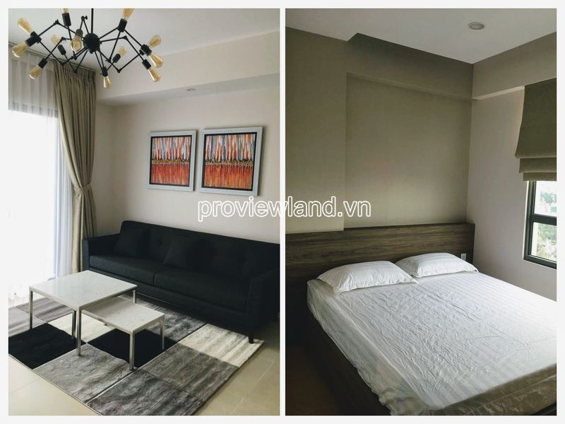 Masteri-Thao-Dien-apartment-for-rent-3beds-87m2-block-T1-proviewland-060320-09