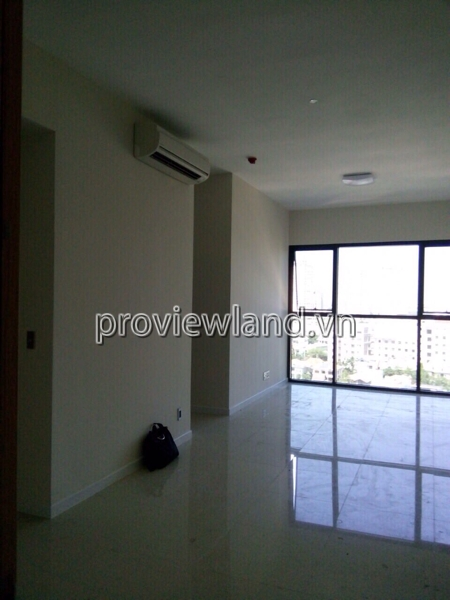 Bán căn hộ Acsent view rộng DT 70m2 2PN nội thất đầy đủ