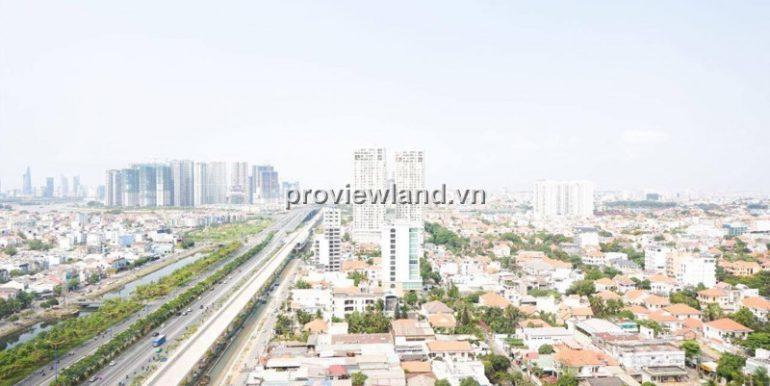 Proviewland00000103375