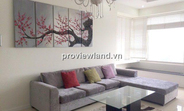 Proviewland00000103385