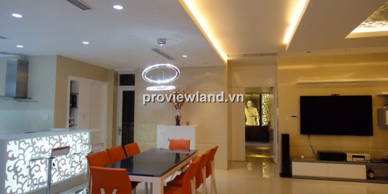 Proviewland00000103402
