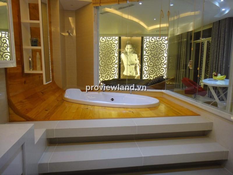 Proviewland00000103403