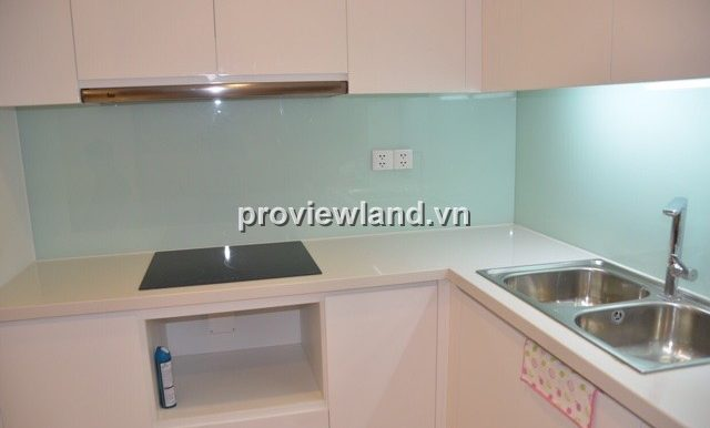Proviewland00000103418