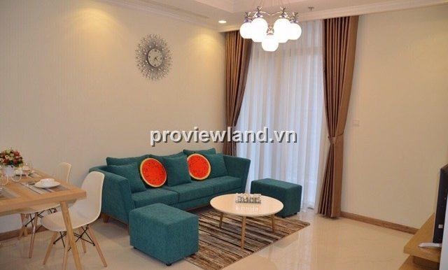 Proviewland00000103421