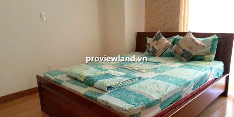 Proviewland00000103426