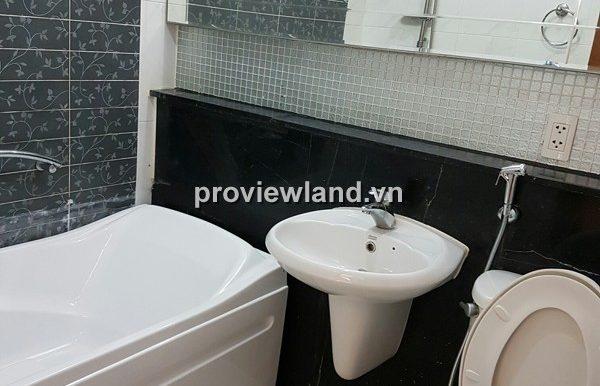 Proviewland00000103430