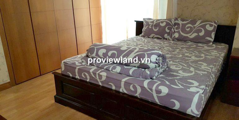 Proviewland00000103434