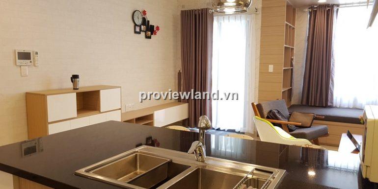Proviewland00000103455