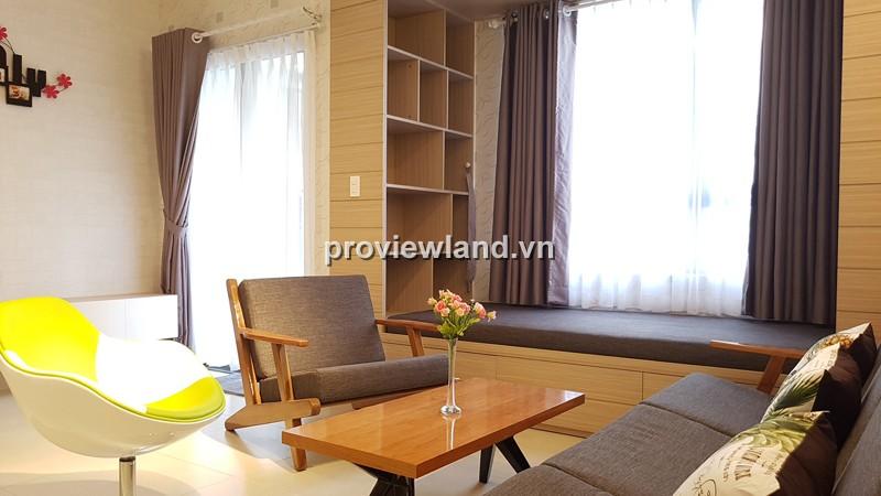 Proviewland00000103457