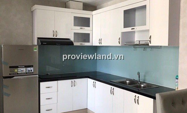 Proviewland00000103465