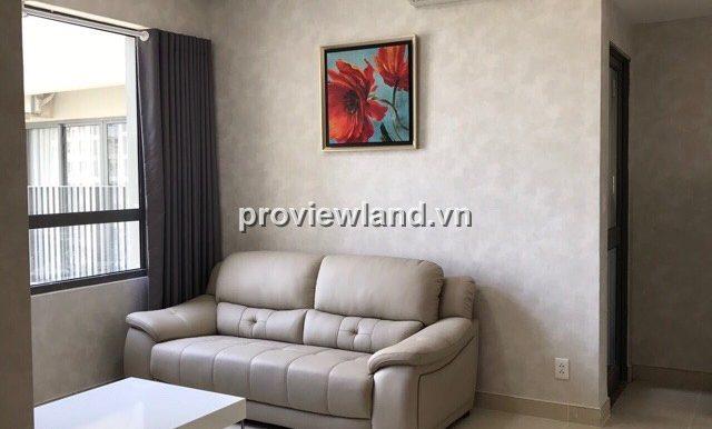 Proviewland00000103466