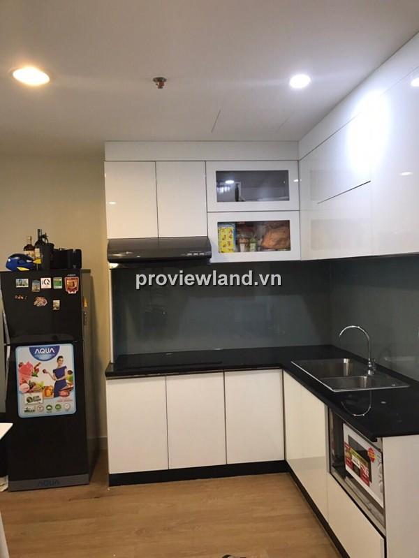 Proviewland00000103471